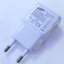 samsung note2 power adapter(Eur) travel charger