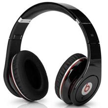 魔声Monster录音师MP3耳机_重低音_高音质立体环绕_音质超爽